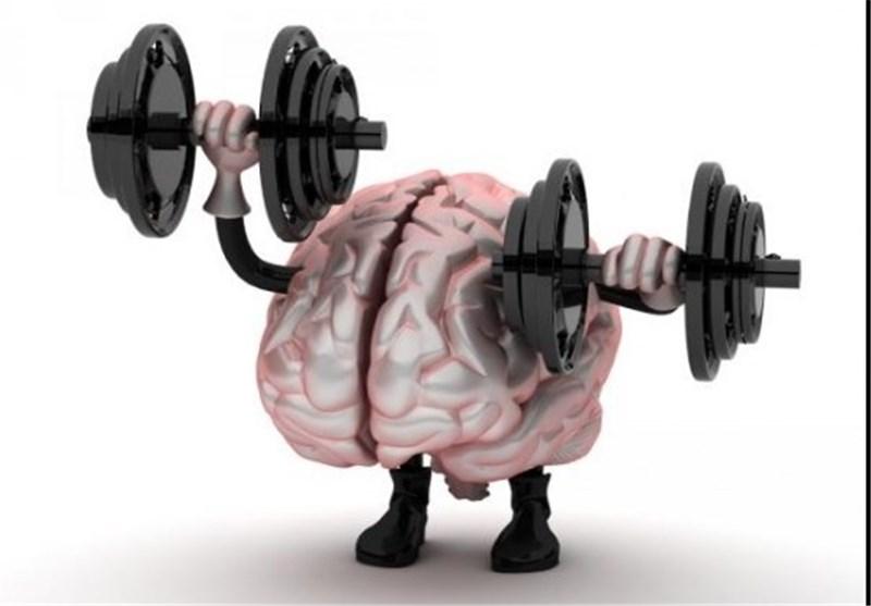 7 راه برای تقویت حافظه و مغز