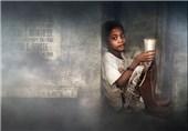 کودک کار فقیر
