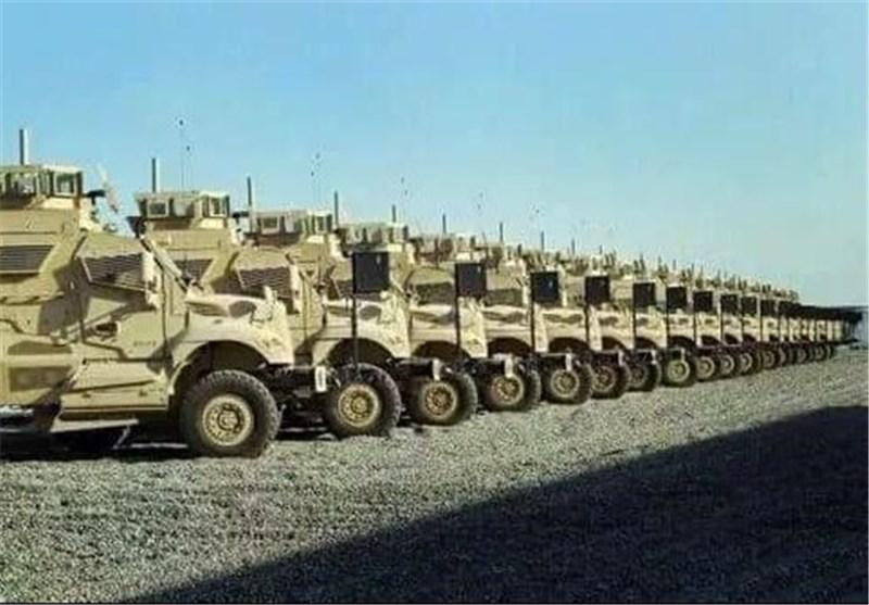 سعودی عرب یمن میں کرائے کے فوجیوں پر ماہانہ 5 ارب ڈالر خرچ کررہا ہے، صہیونی روزنامہ