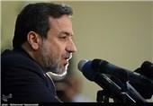 "Araqchi Clarifies ""Reversibility"" of JCPOA Commitments for Iran"