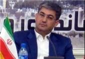 مدیرکل سیاسی وزارت کشور:اقوام و مذاهب ظرفیت و فرصتی مناسب برای توسعه کشور هستند