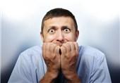 اینفوگرافی| 7 ماده مغذی برای مقابله با استرس