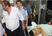 Israeli Forces Kill Palestinian Man Near Jenin in West Bank