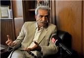 مشهد| رئیس اتاق بازرگانی ایران: دولت بخش خصوصی را با بخشنامههای پیدرپی غافلگیر نکند