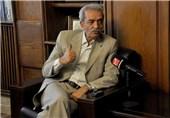 مشهد| مشکلات بخش خصوصی به دیوان عدالت اداری برده شود