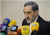 تروریستهای تکفیری به دنبال نفوذ در آسیای مرکزی هستند