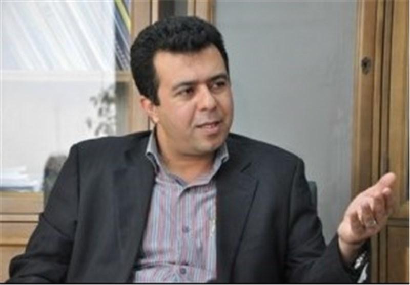چشم انداز اقتصاد ایران در سال 99؛ رشد اقتصاد غیرنفتی و افت تورم به 20 درصد