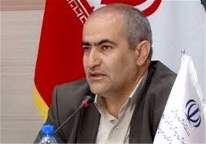 مدیرکل آموزش و پرورش آذربایجان شرقی پاشایی