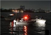 Hundreds Feared Dead after Boat Capsizes Off Libya