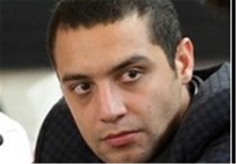 محمد رضا جلوه
