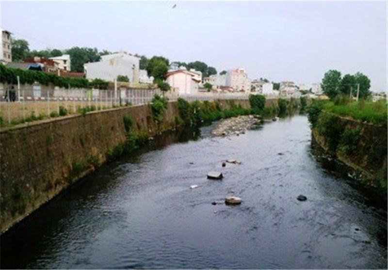 زرجوب و گوهررود آلودهترین رودخانههای جهان/کارهای شهر را جدا از سیاسی کاری پیش ببریم
