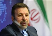 Official Quashes Rumor of Iran's Backing for Armenia