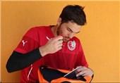 برد ارزشمند روبینکازان در لیگ اروپا در شب نیمکت نشینی حقیقی