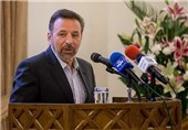 Iran, Azerbaijan to Triple Bilateral Trade: Minister