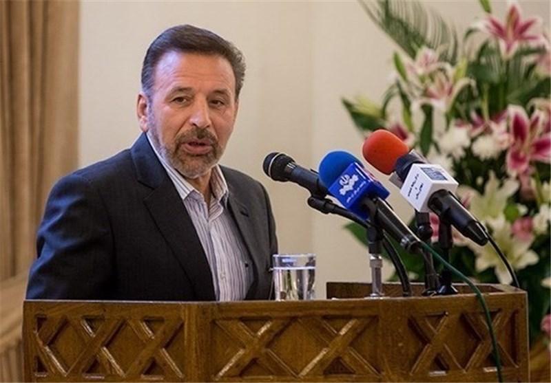 Iran, Azerbaijan to Triple Bilateral Trade: Minister