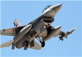 Turkish Jets Hit PKK Targets in Iraq after Soldiers Killed: Sources