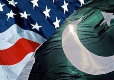 مذاکرات پشت پرده پاکستان و آمریکا برای بهبود روابط و رفع تنش