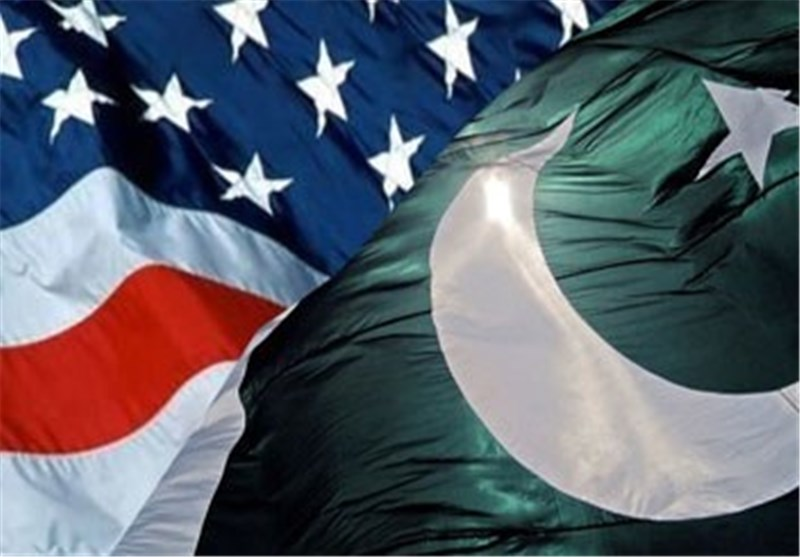 Pentagon Moves to Scrap $300 Million in Aid to Pakistan