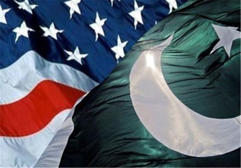 پاکستانی اور امریکی حکام مذاکراتی پالیسی سے رابطے بڑھانے کیلئے پھر متحرک