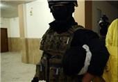 عراق  یک سرکرده داعشی در موصل به دام افتاد