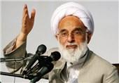 اراک| امروز دنیا به اقتدار نظام جمهوری اسلامی اعتراف میکند