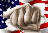 «خاورمیانه بدون آمریکا»+فیلم