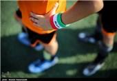 سراب 50 میلیون تومانی حضور فوتبالیستهای خراسان رضوی در تیمهای ترکیه