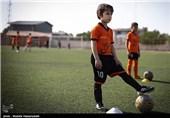 توضیحات آموزشوپرورش درباره اردوی یک مدرسه فوتبال در گرجستان و فوت دو نوجوان
