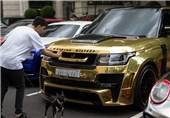 اسناد واردات غیرقانونی 34 هزار خودرو به دادستانی کل کشور تحویل شد