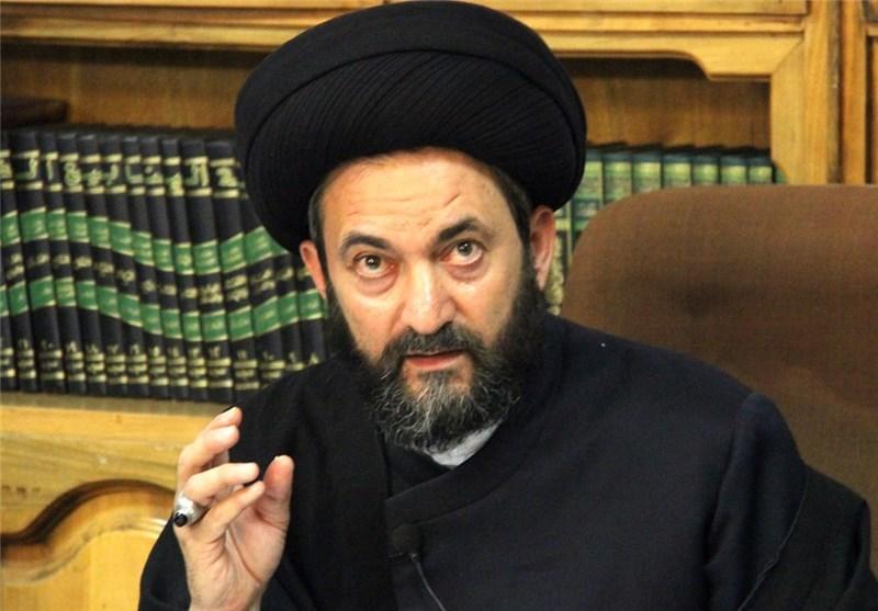مراکز تحقیقاتی نیروی انتظامی در استان اردبیل راهاندازی شود