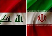 Iran Has Achieved Major Successes Due to Sanctions: Iraqi Official