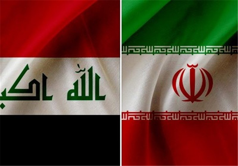 Iraq Granted Exemption from US Sanctions on Iran's Energy Exports