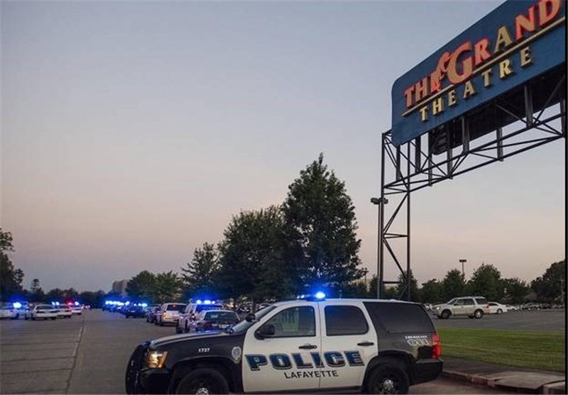 2 Killed, 5 Wounded in Shooting in Western New York