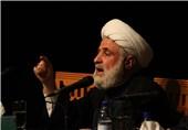 شیخ نعیم قاسم: مقاومت فلسطین امروز با سلاح سرد صهیونیستها را سردرگم کرده است