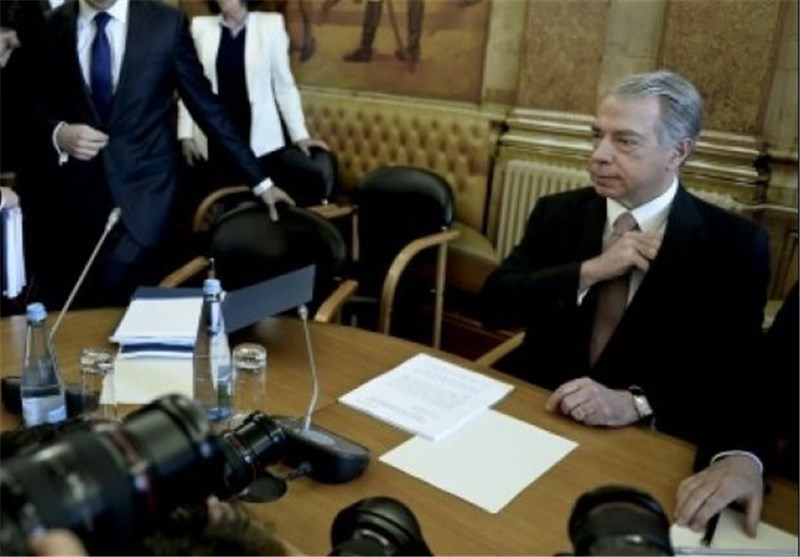 Ex-Head of Portuguese Bank BES Put under House Arrest