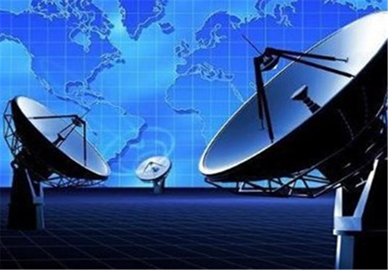 Report: Moscow, Tehran Sign Deal to Build Iran's Own Satellite Observation Systems