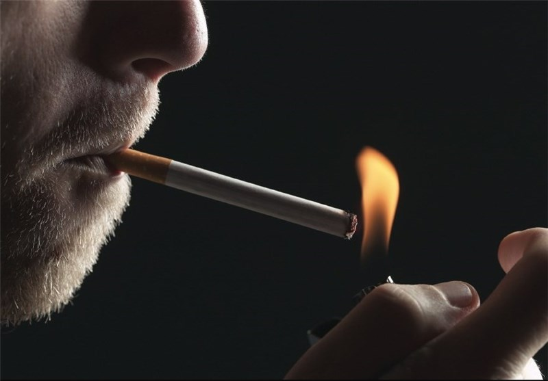 Thirdhand Smoke Linked to Type 2 Diabetes
