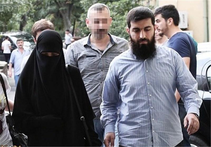 IŞİD'in Türkiye'de Bulunmasının Nedenleri