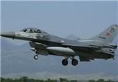 وصول دفعة جدیدة من القوات الترکیة إلى قطر