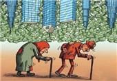 دولت با مصوبه جدید مالیاتی گرانی مسکن را کلید زد