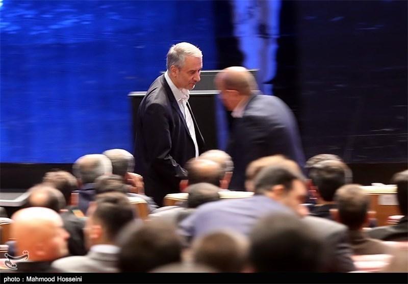 کیروش و اسدی؛ دعوایی که برنده آن کفاشیان است و بازندهاش فوتبال