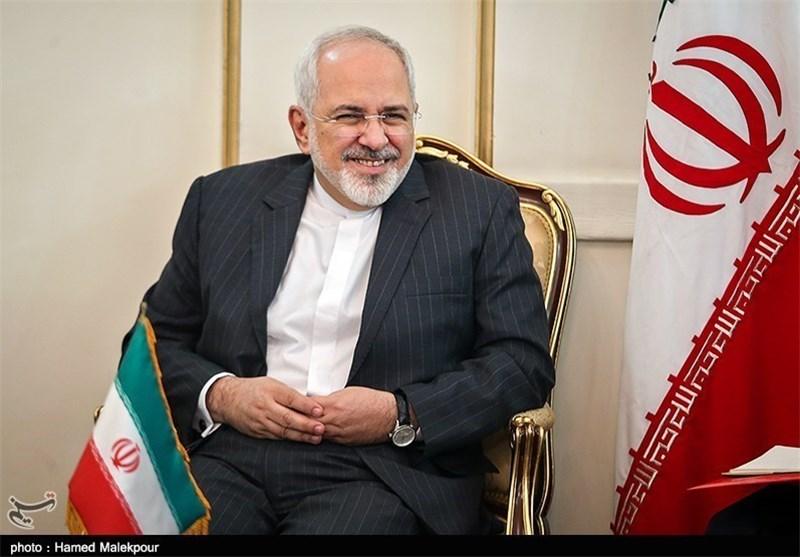 Iran's FM Underscores Closer Ties with Iraq, Benin, Sri Lanka