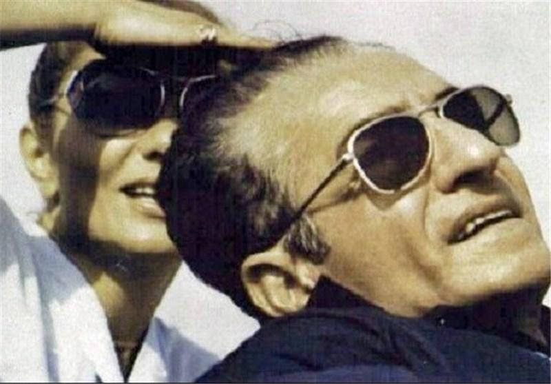 پشتوانههای ژاندارمِ ایالات متحده
