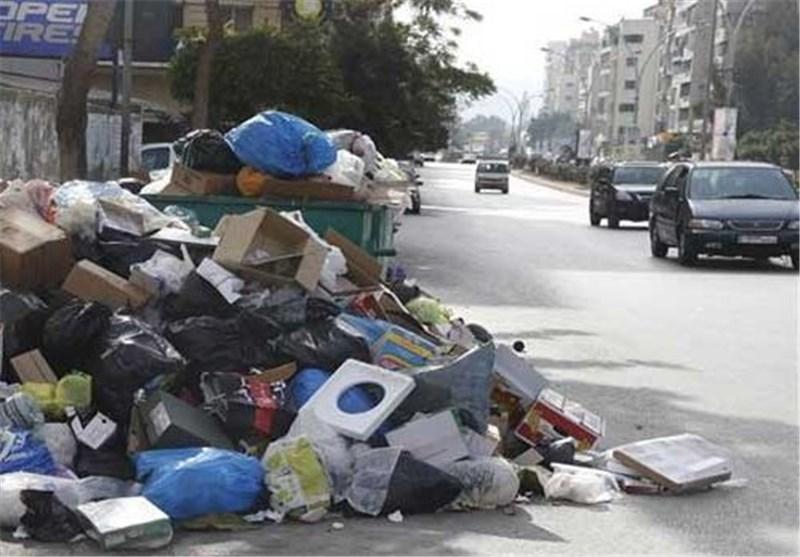 چند درصد زبالهها بهداشتی دفن میشود؟
