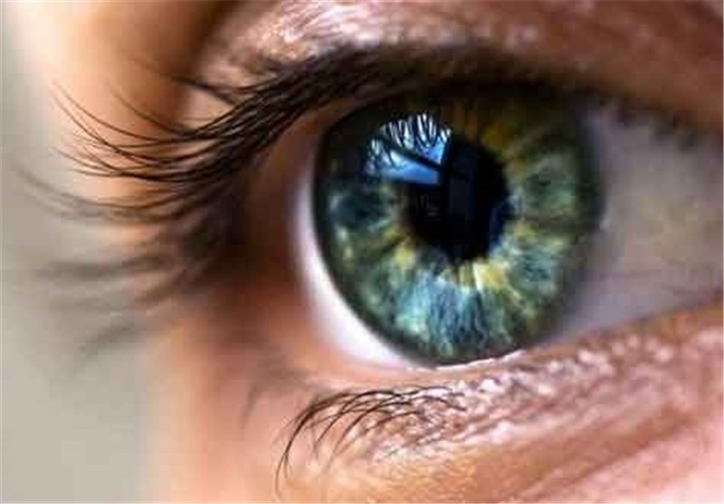 California Scientists Develop Cataract-Dissolving Eye Drops