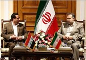 Iranian MP Calls for Serious Efforts to Counter ISIL Terrorists