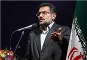 حسینی: جوانان با فعالیت روشنگرانه زمینه کنار رفتن افراد محافظهکار را فراهم کنند
