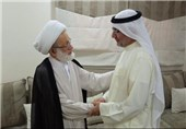 Bahrain Frees Opposition Figure after 6 Months of Imprisonment