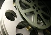 تعداد آثار هنرمندان یزد در جشنواره فیلم رضوی 2 برابر شد