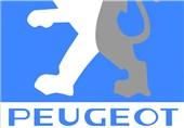 افت 68 درصدی فروش پژو در خاورمیانه و آفریقا با خروج از ایران